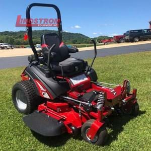 NEW 2020 FERRIS IS2100ZBVE2861 RIDING LAWN MOWER  LG3729