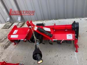 USED 2018 WOODS ROTARY TILLER TL3216