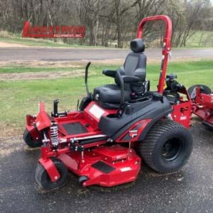 NEW 2020 FERRIS ISX3300BVE ZERO TURN MOWER  LG5039