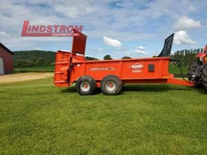 NEW 2021  KUHN KNIGHT PS242 SPREADER  SP4944